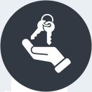 Offre clé en main